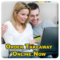 Save Money & Time - Order Takeaway Online